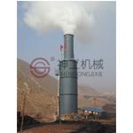 内蒙赤峰元宝山墙体材料制造有限公司