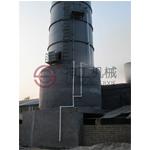 新疆和田中江矿业开发有限责任公司民丰分公司