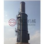 脱硫除尘器-SGTLY系列